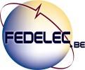 fedelec