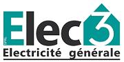 Elec-3 srl